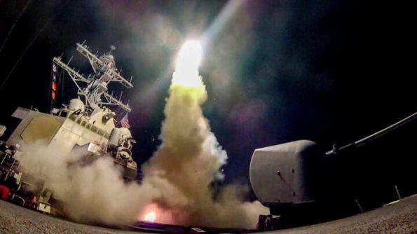 tomahawk-cruise-missile-720