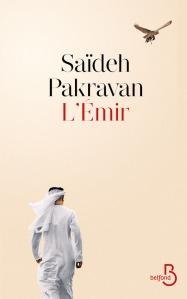 l'emir-belfond